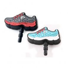 신발이어캡